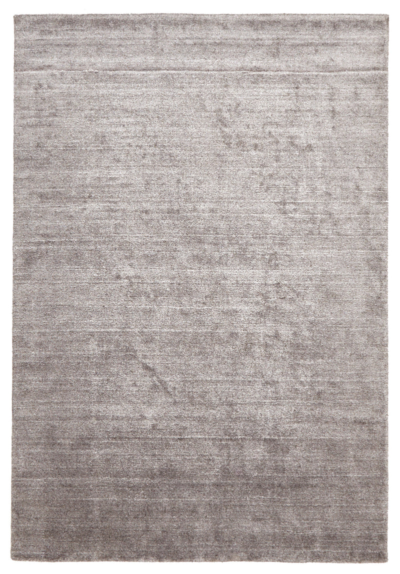 Havana Dark Natural Hand Made Rug