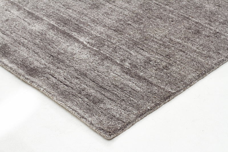 Havana Dark Natural Hand Made Rug - MaddieBelle