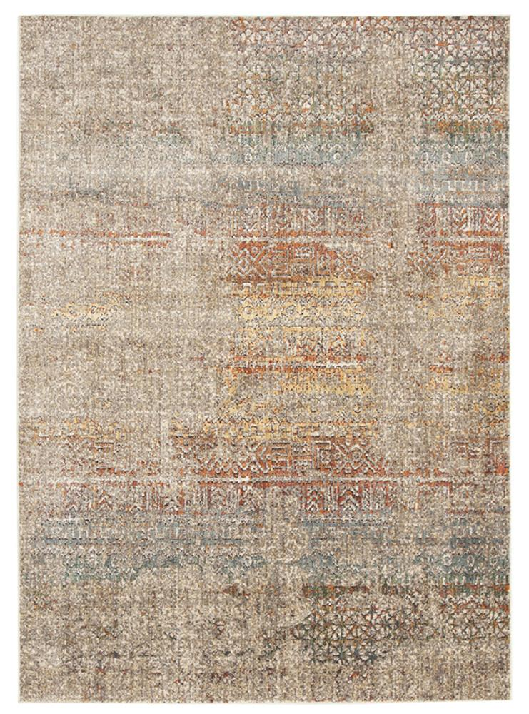 fluid-rainbows-modern-boho-oriental-multi-rug
