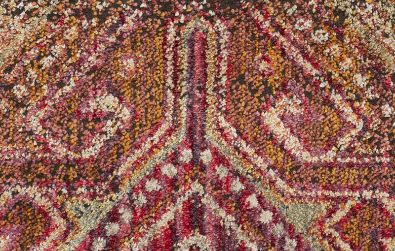 fluid-sunrise-modern-boho-oriental-red-rug