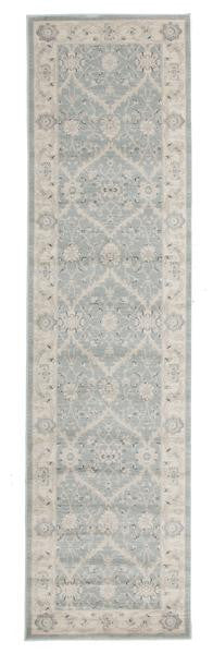 Persian Star Runner Rug - MaddieBelle