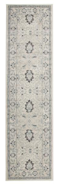 Persian Beauty Runner Rug - MaddieBelle Rugs