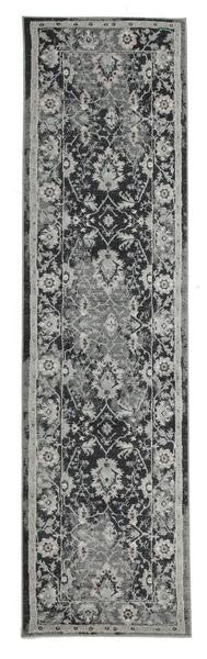 Persian Night Runner Rug - MaddieBelle