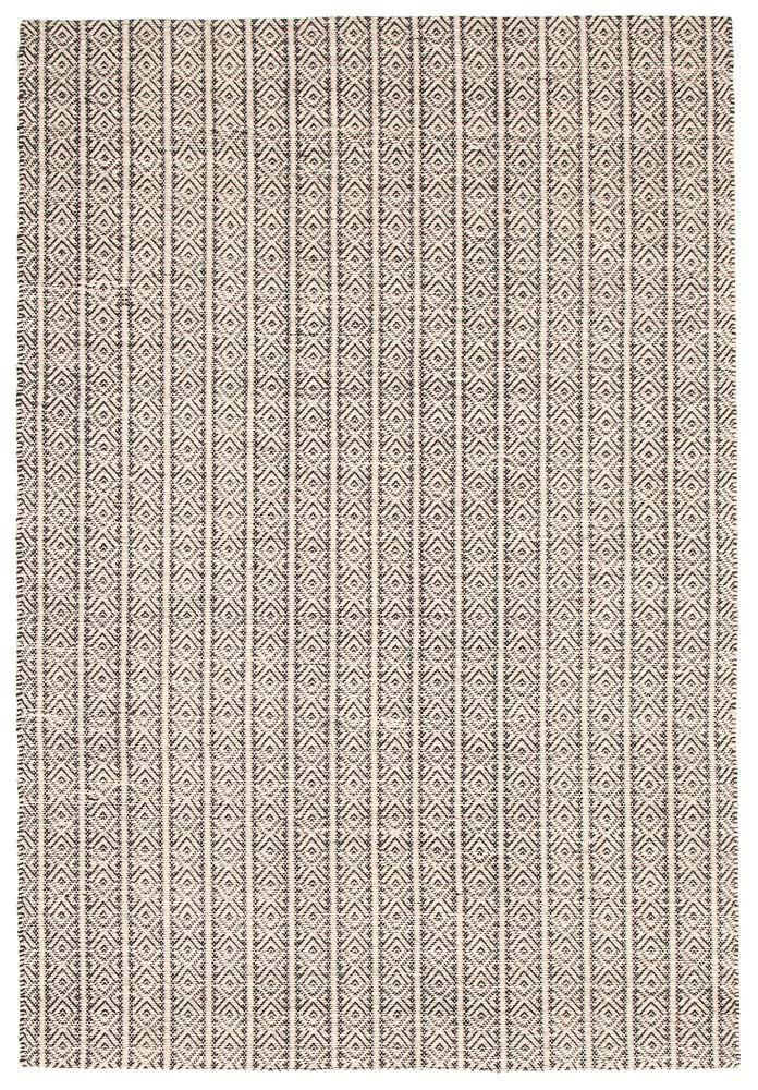 Rhythm Lyric Natural  Rug - MaddieBelle