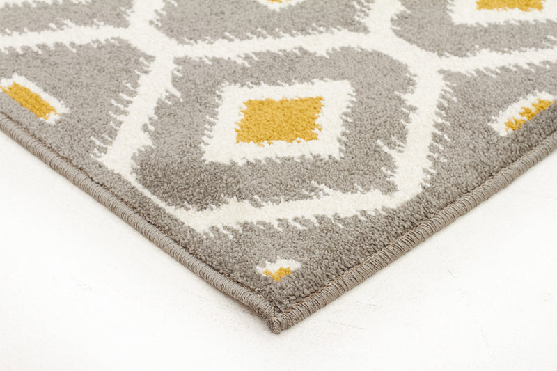 Indoor-Outdoor-Grey-Citrus-Rug