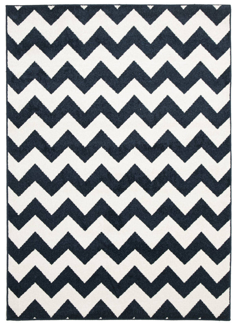Indoor-Outdoor-Zig-Zag-Navy-Rug