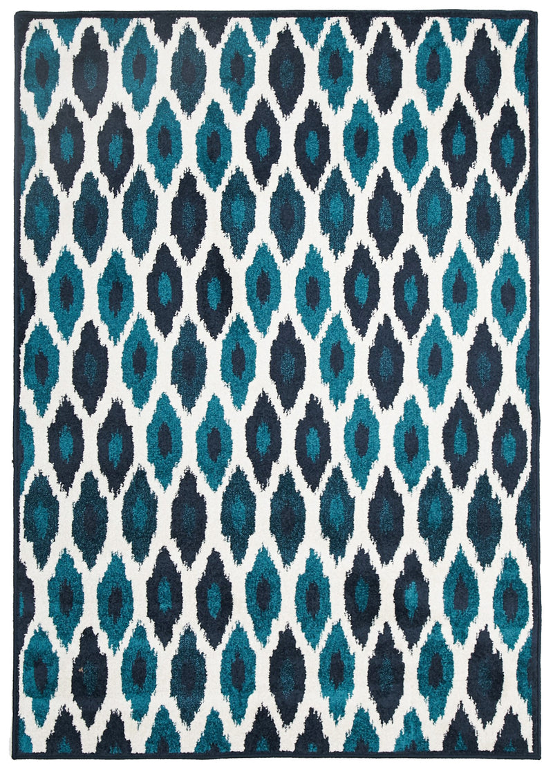 Indoor-Outdoor-Blue-Navy-Rug