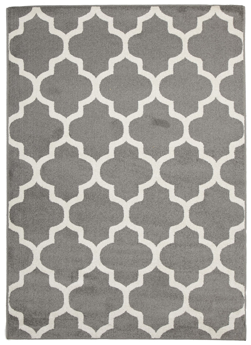 Indoor Outdoor Morocco Rug
