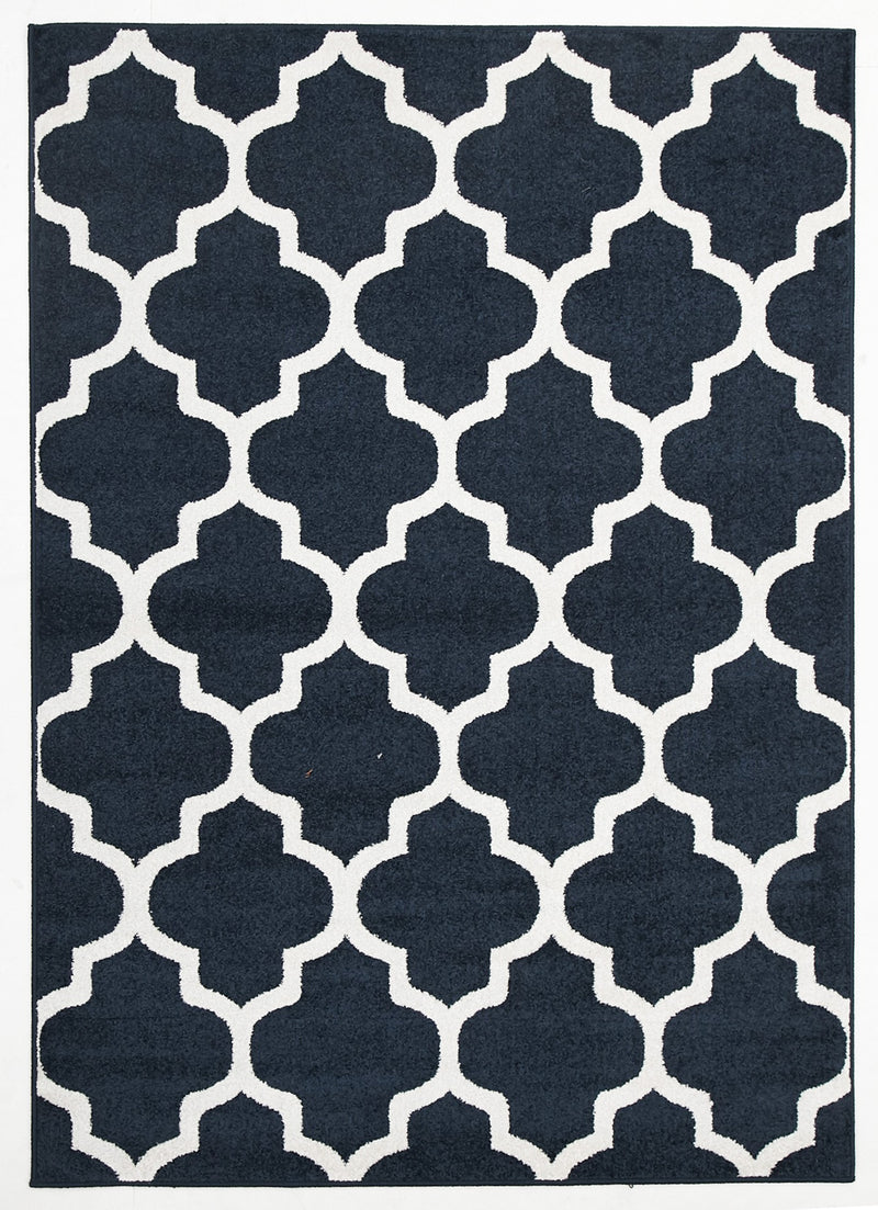 Indoor-Outdoor-Navy-Pet-Rug