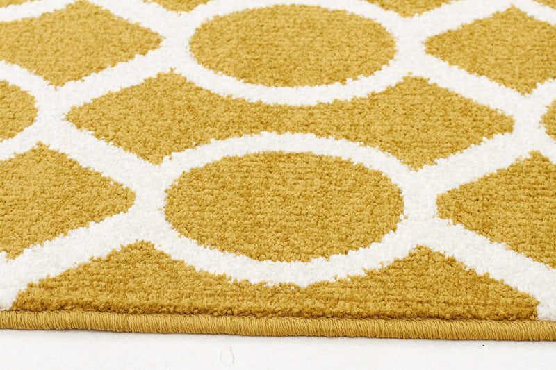 Indoor-Outdoor-Citrus-Rug