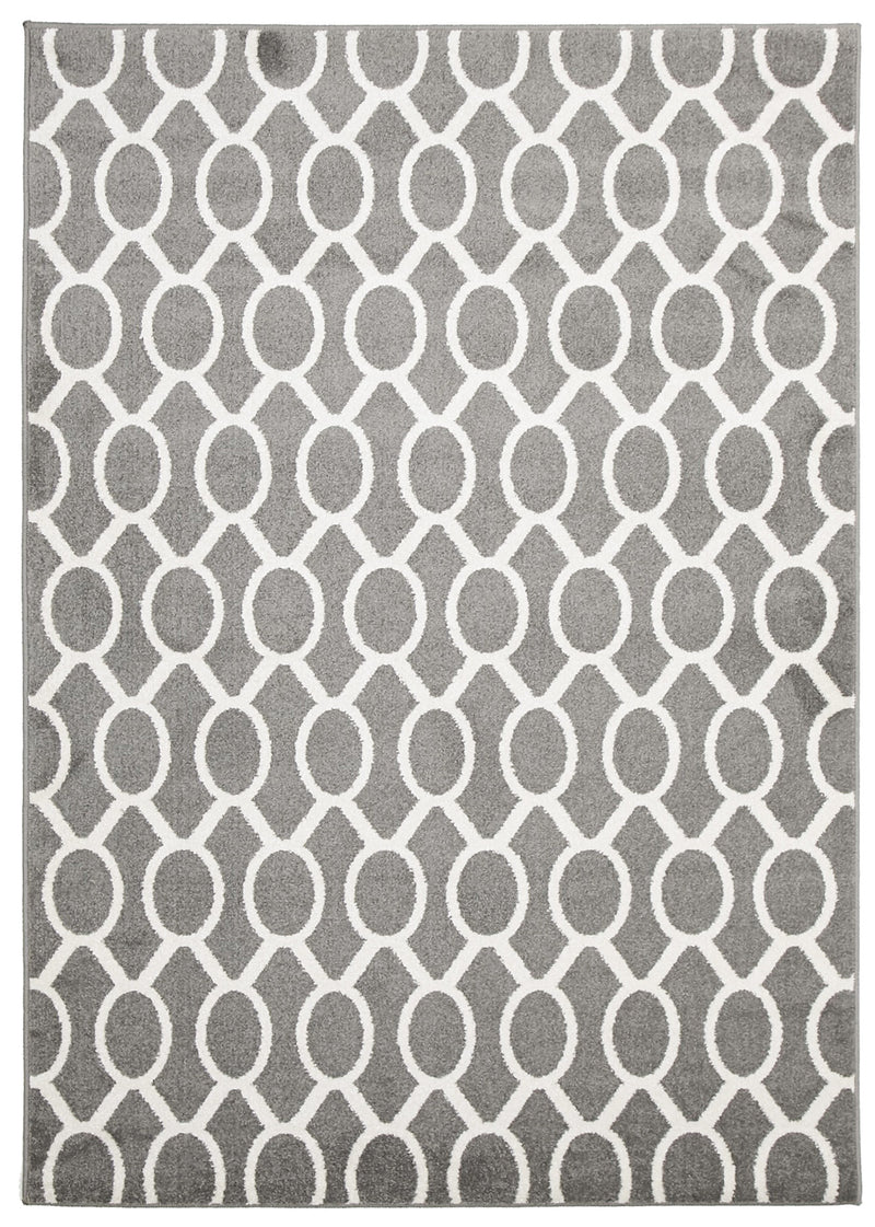 Indoor-Outdoor-Grey-Rug