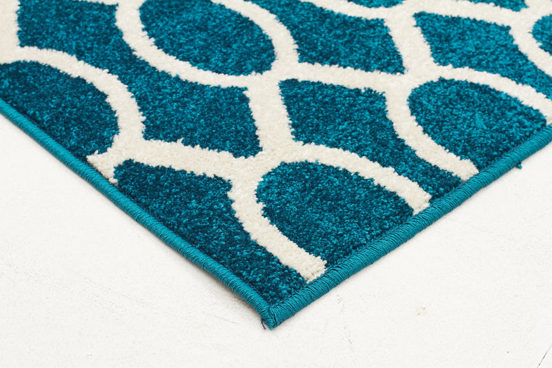Indoor-Outdoor-Peacock-Blue-Rug