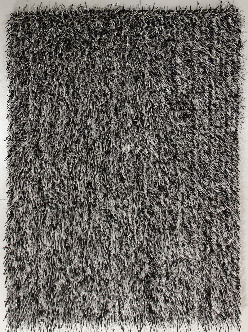 metallic-thick-thin-shag-rug-black-off-white