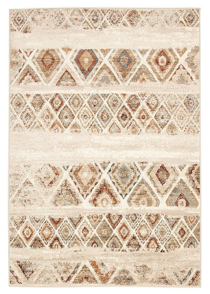 mayfair-contrast-modern-traditional-rust-rug