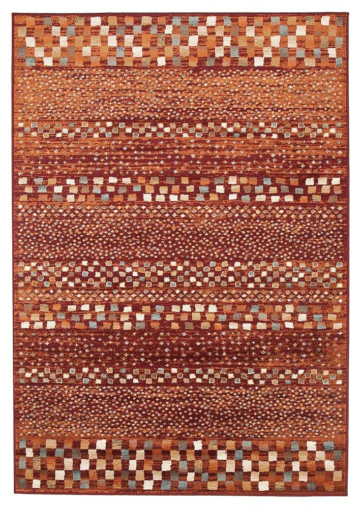 modern-squares-traditional-multi-rust-rug