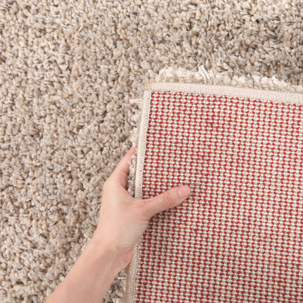 Thick-Super-Soft-Linen-Shag-Rug