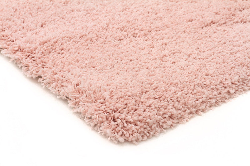 ultra-thick-super-soft-shag-rug-pink