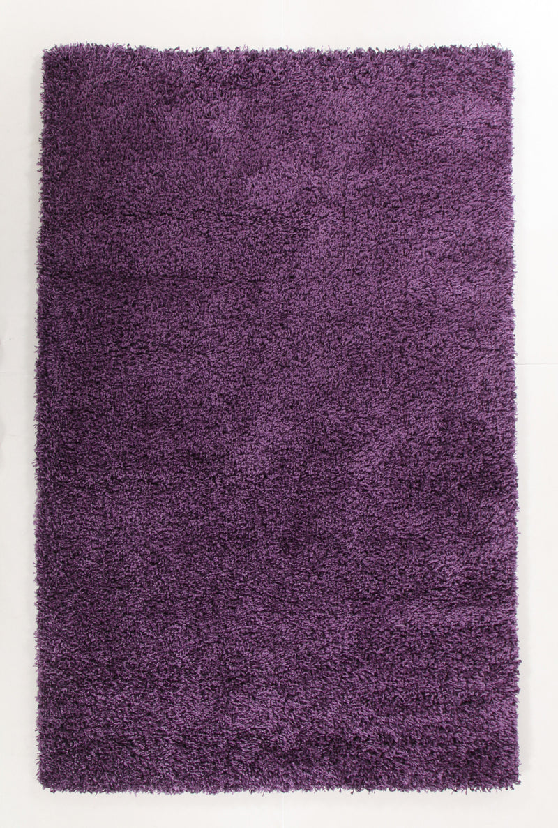 ultra-thick-super-soft-shag-rug-violet