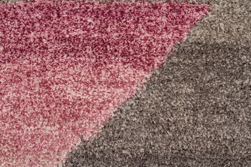 hand-tufted-shag-pink-grey-textured-multi-coloured-rug