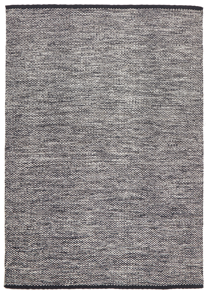 charcoal-black-flat-weave-cotton-modern-skandi-rug