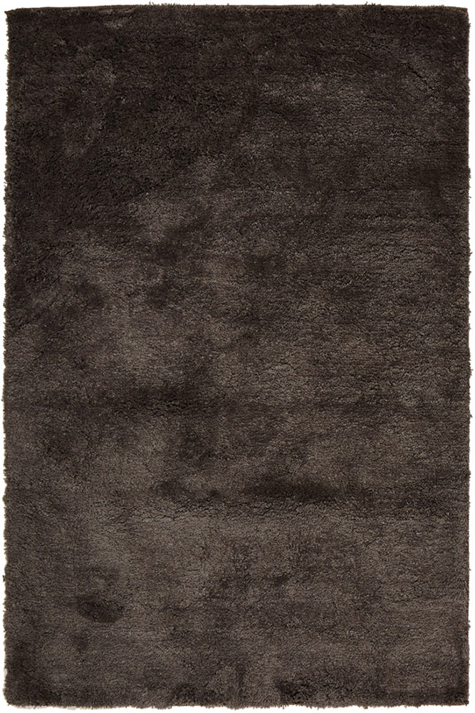 texture-shag-rug-dark-brown