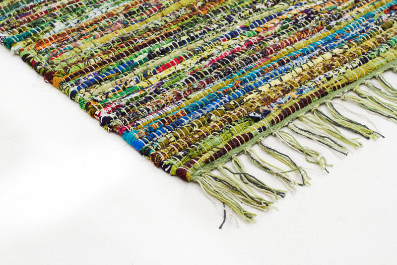 primal-chindi-cotton-boho-multi-green-rug