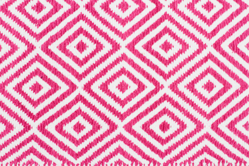 pink-white-dimond-boho-cotton-spirit-rug