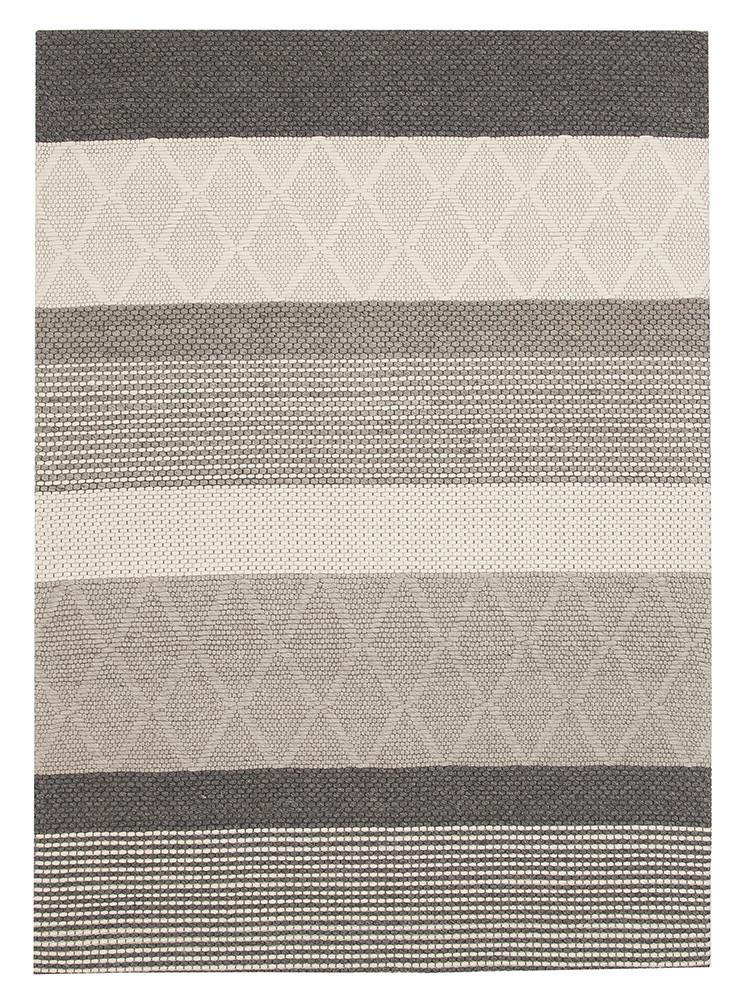 modern-skandi-wool-hatch-textured-rug