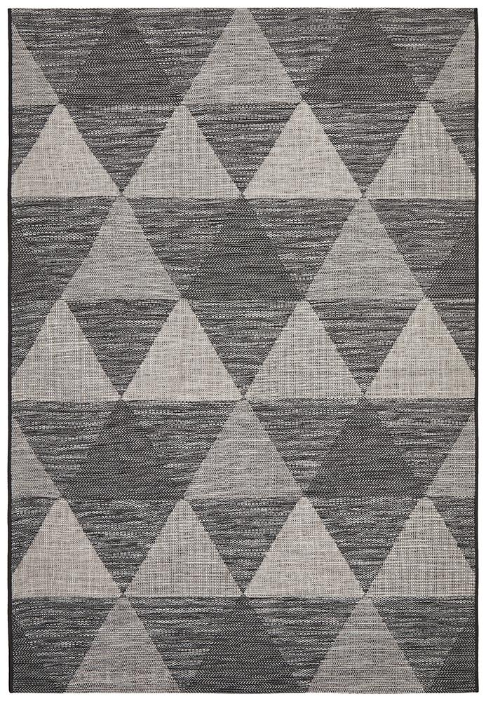 modern-terrace-geo-triangle-black-rug