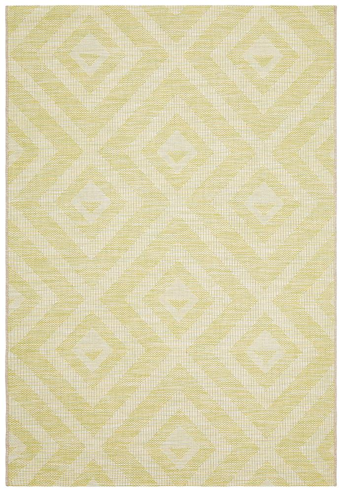 modern-terrace-cain-lime-green-rug