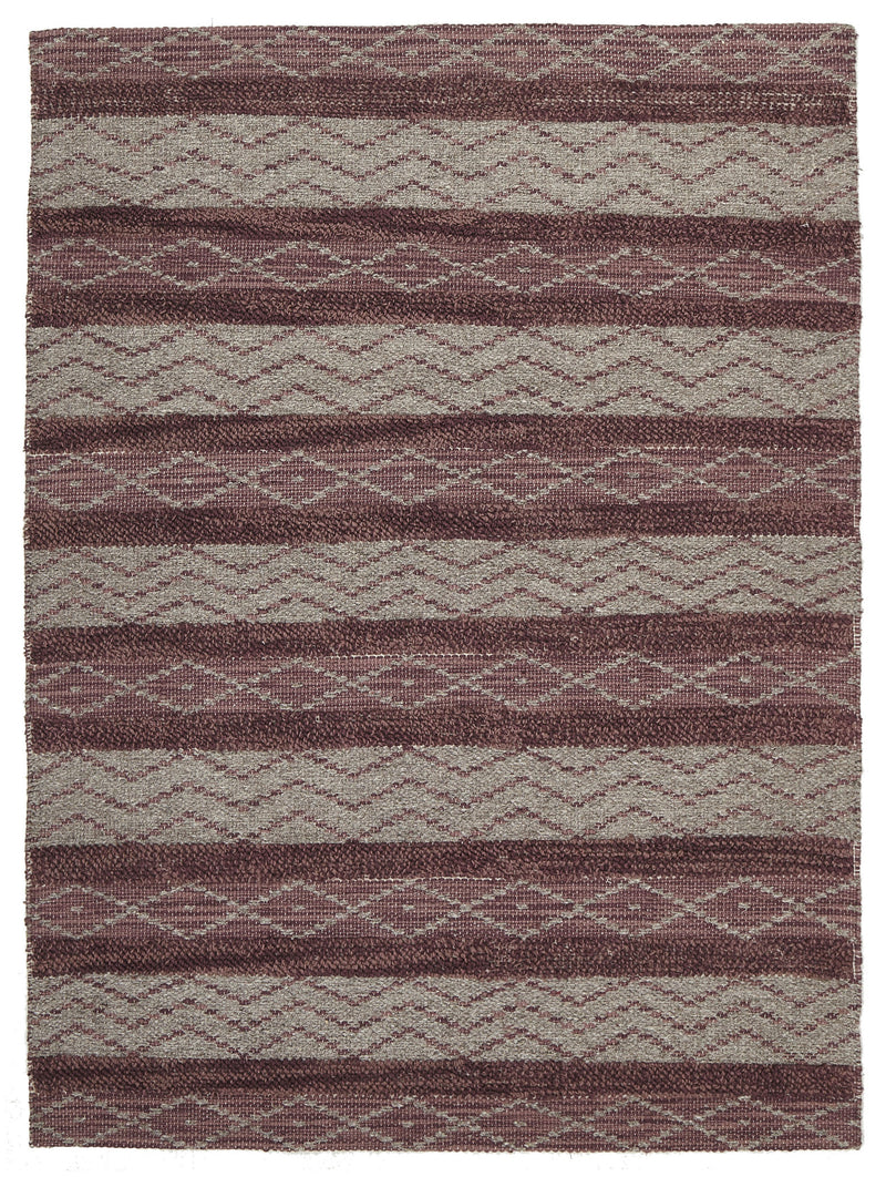 pink-flatwoven-jute-cotton-wool-rug