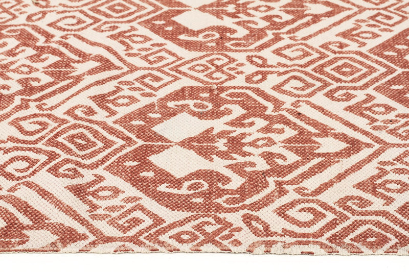 pink-cotton-hand-loomed-flatweave-rust-rug