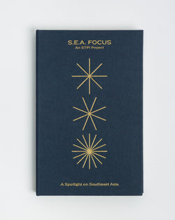 S.E.A. Focus Catalogue