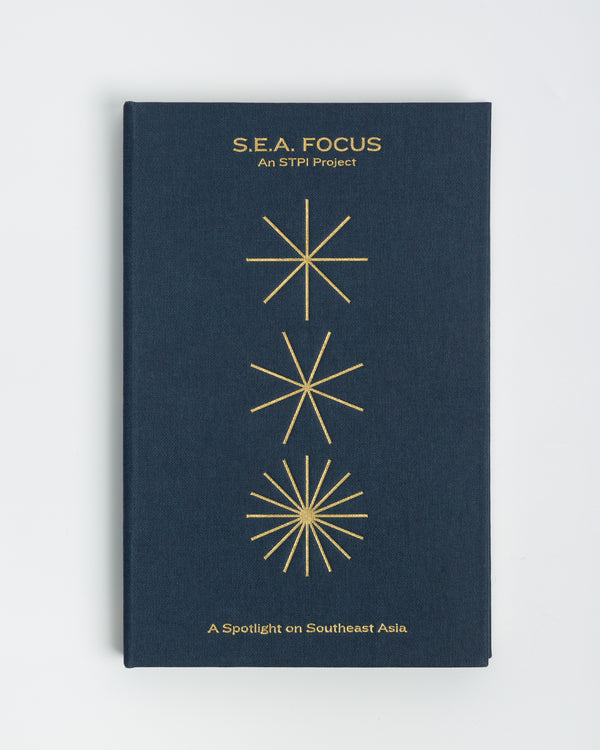 S.E.A. Focus 2019 Catalogue