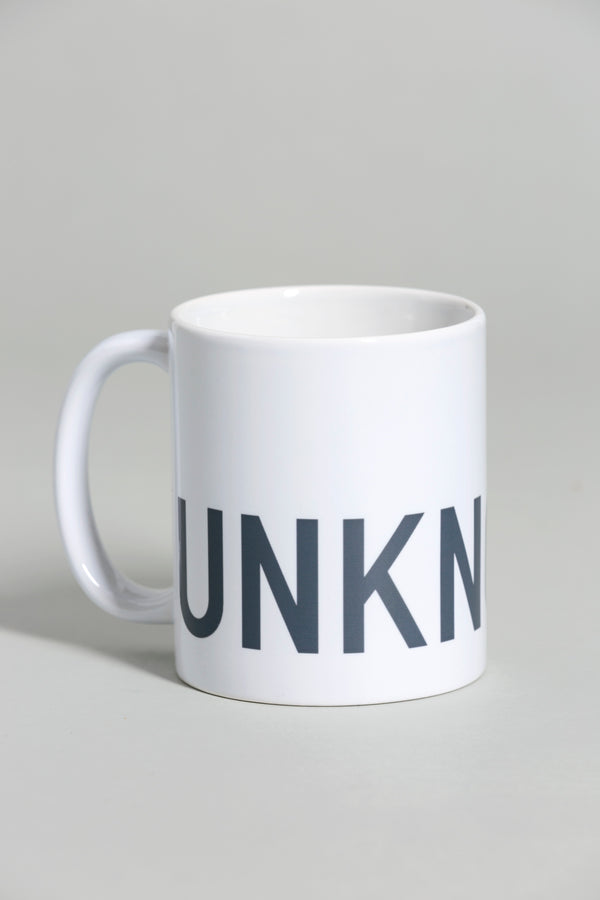 15th Years Anniversary Mug: UNKNOWN