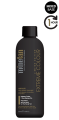 Mine Tan Skin Body Absolute Mini - 220 ml