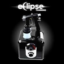 Glammar Eclipse Spray Tan Machine