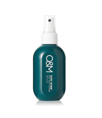 Surf Bomb - Sea Salt Spray 150ml