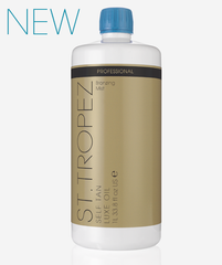 LUXE DRY OIL MIST - NEW 1Lt