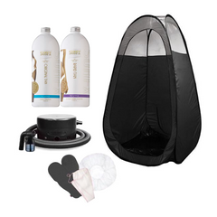 SunFx Tan.Lite Starter Kit