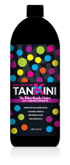 Tan by Lucy Lane Tankini 1L