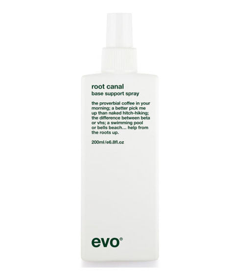Root Canal Base Support Spray 200ml