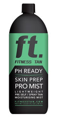 Ph Ready Professional - 1 litre
