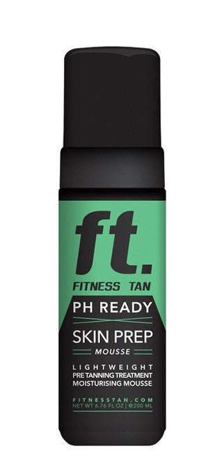 PH Ready Self Apply
