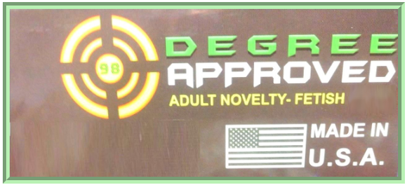 Degree By Approved