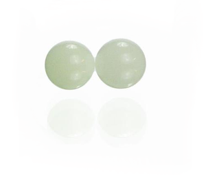 Pearl Beads (2ct)