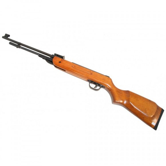 B3 5.5mm Caliber Air Rifle 22 Caliber