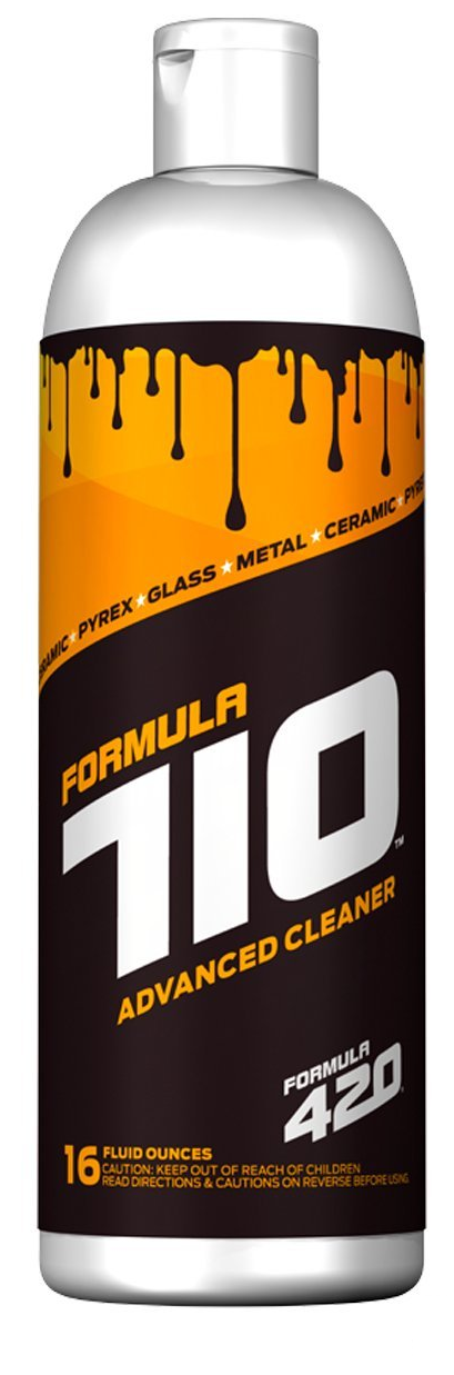 Formula 710™ Advanced Cleaner (12oz)