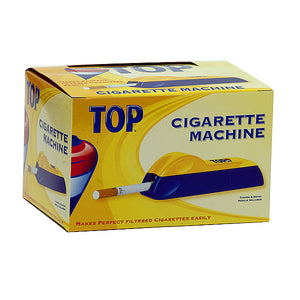 Top Cigarette Machine