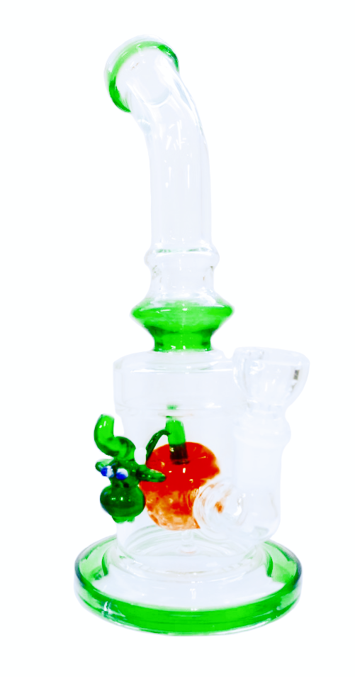 Forbidden Fruit Waterpipe